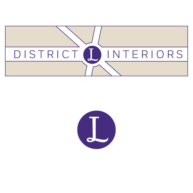 District L Logo Set-01 (1)
