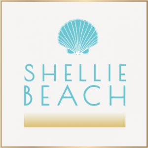 shellie beach
