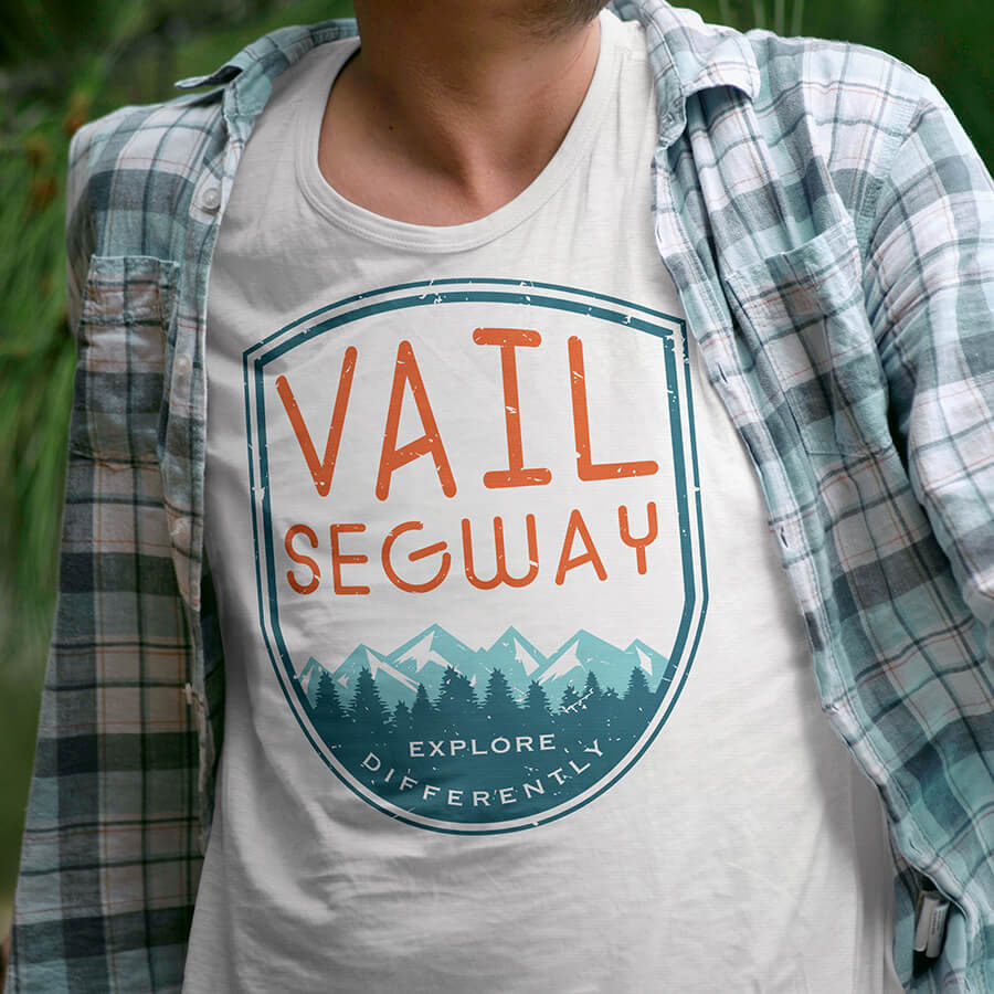 Vail T-Front_MockUp