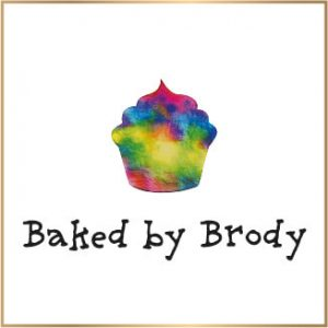 baked by brody