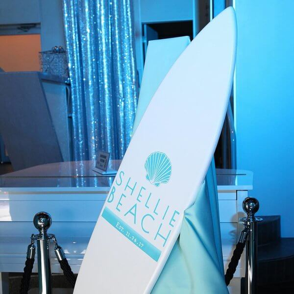 rsz_shellie_beach_surf_board (1)