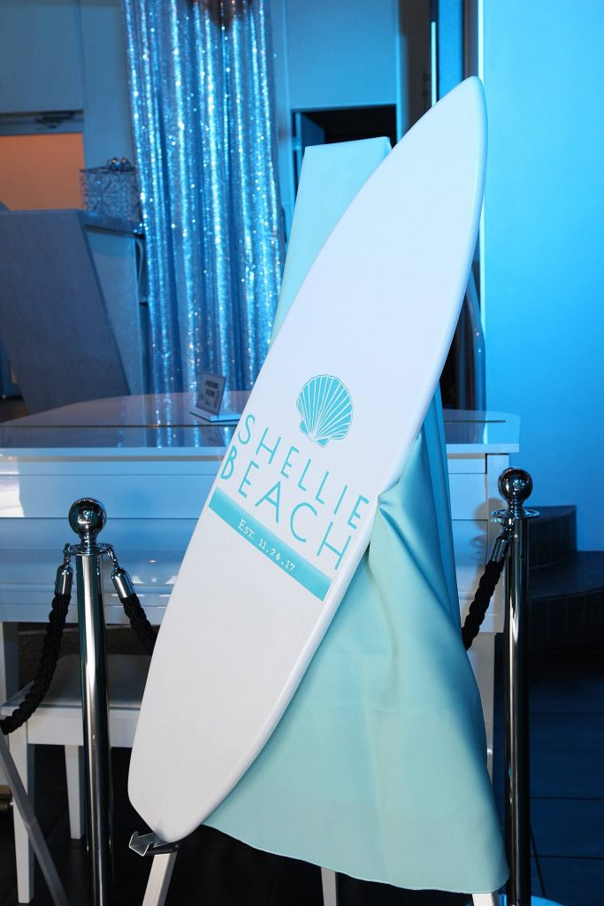 shellie_beach_surf_board