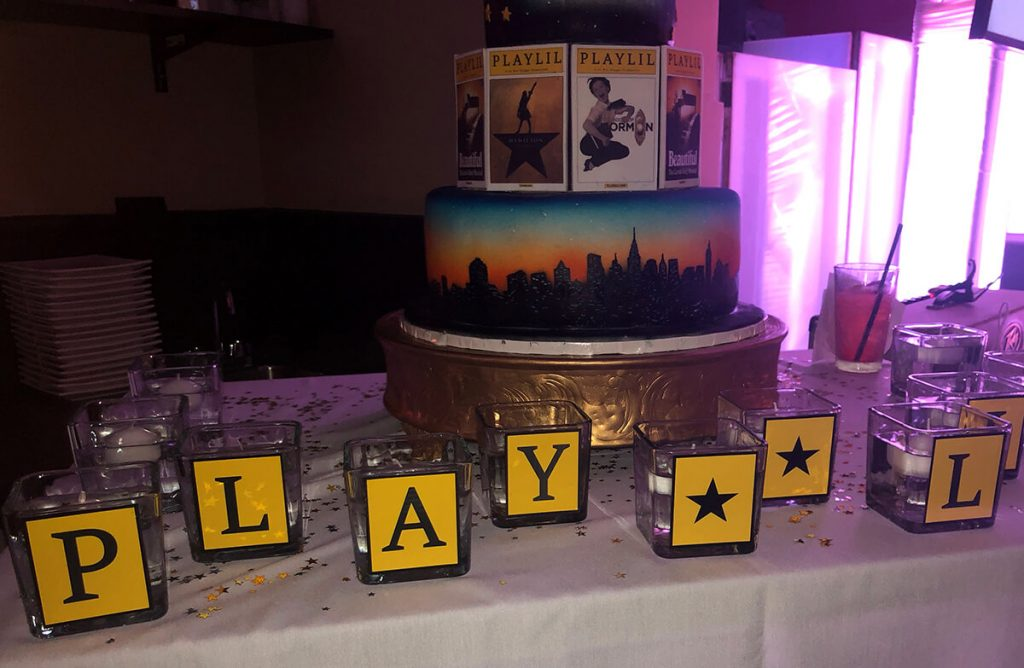 Lily_cake (1)