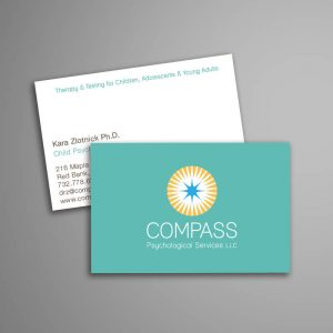 Mock_Compass cards (1) (1)